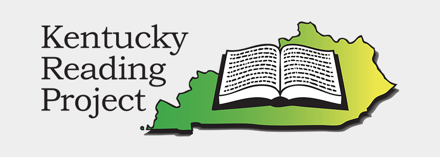 university of kentucky clipart, Cartoons - Kentucky Reading Project - Kentucky Reading Project Share Fair