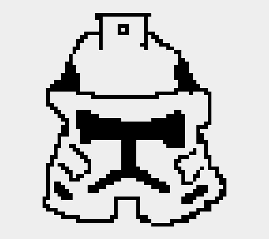 clone trooper clipart, Cartoons - Phase 2 Clone Trooper Helmet