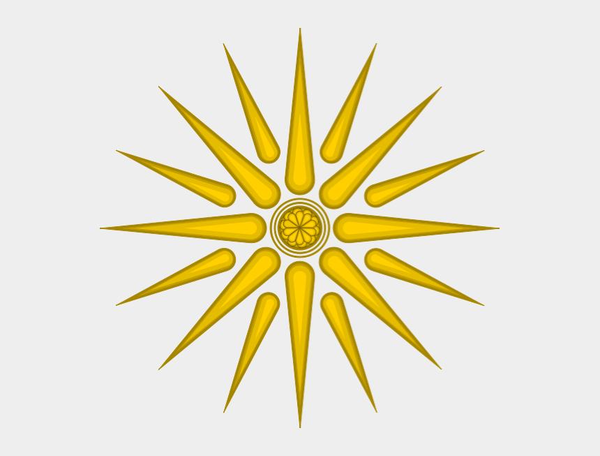 greek tyrant clipart, Cartoons - Vergina Alexander The Great