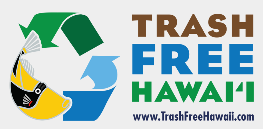 trash pollution clipart, Cartoons - Free Trash