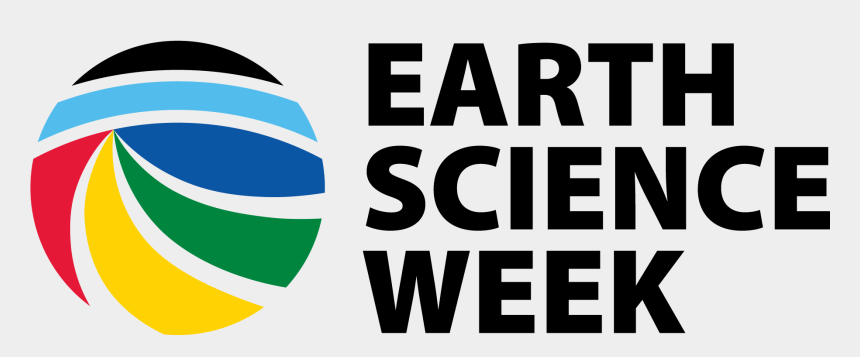 female science teacher clipart, Cartoons - For This Year's Earth Science Week , The American Geosciences - Earth Science Week 2018