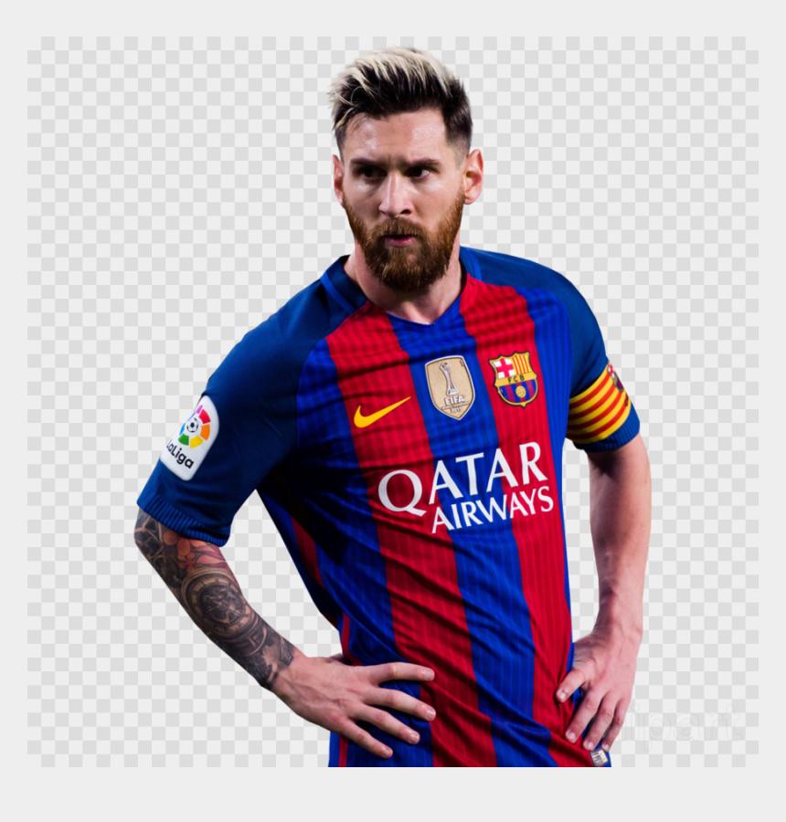barcelona clipart, Cartoons - ميسي Png Clipart Lionel Messi Fc Barcelona Argentina - Messi Png