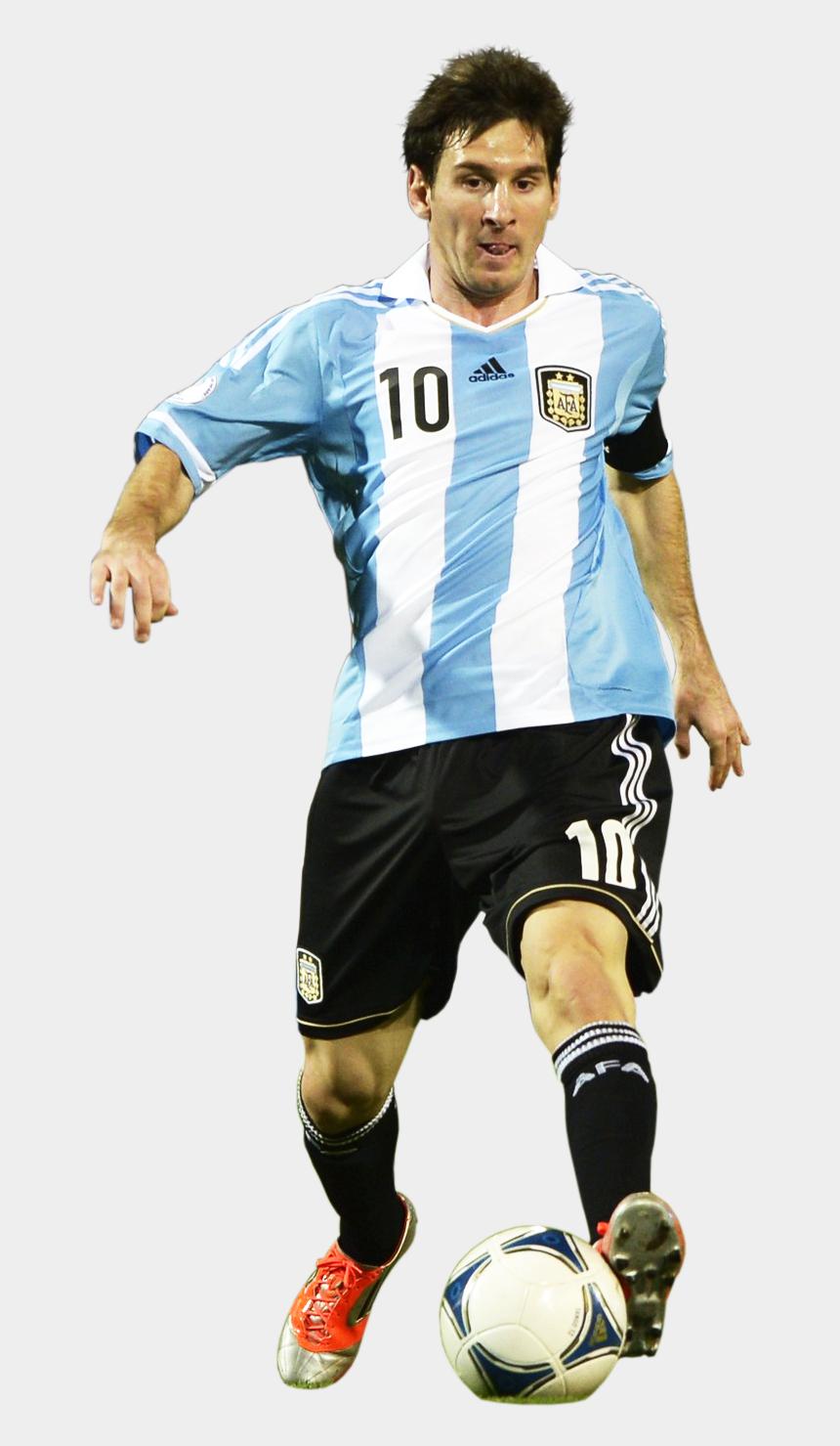 barcelona clipart, Cartoons - Fifa Cup Messi National Football Barcelona Fc Clipart - Lionel Messi Argentina Png