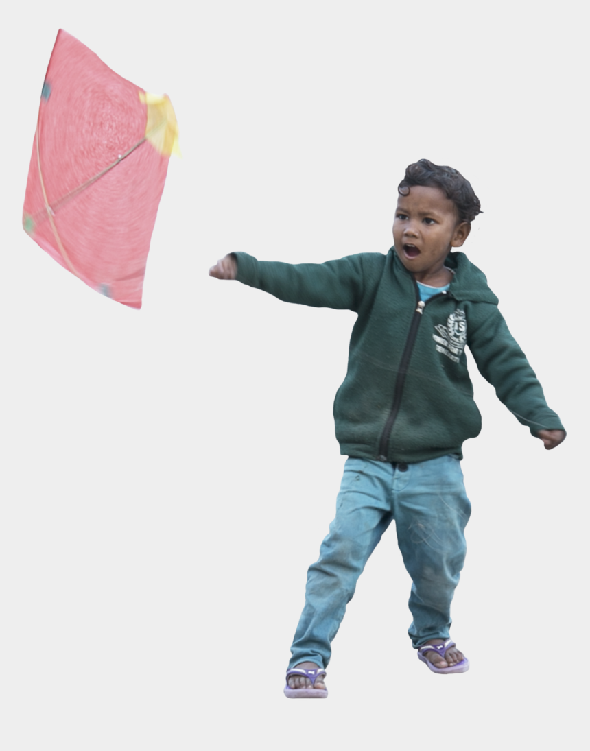indian kid clipart, Cartoons - Kid Playing Cutout, Playing Kid, Indian Kid - Indian Kid Playing