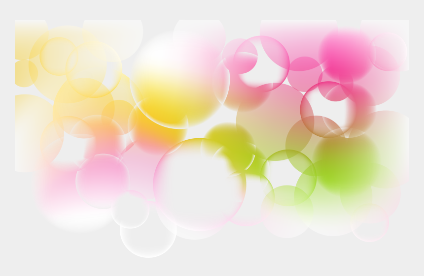 soap and water clipart, Cartoons - Mq Bubble Bubbles Soapbubbles Soap Colorful Water Flyin - Circle