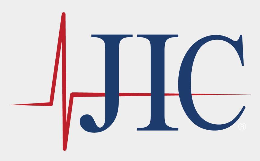 heart monitor line clipart, Cartoons - Home