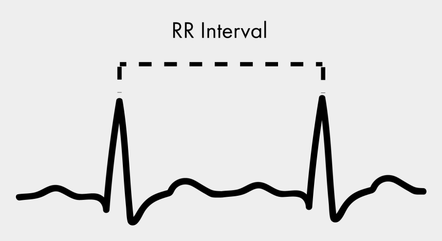 heart monitor line clipart, Cartoons - In This Context, Time Domain Methods Mean That The