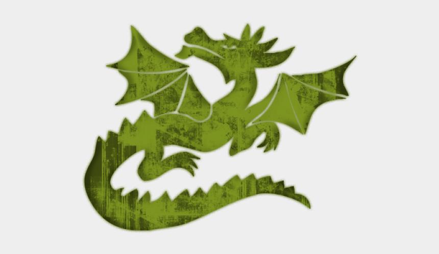 dragon clipart transparent, Cartoons - Drake Dragons Middle School