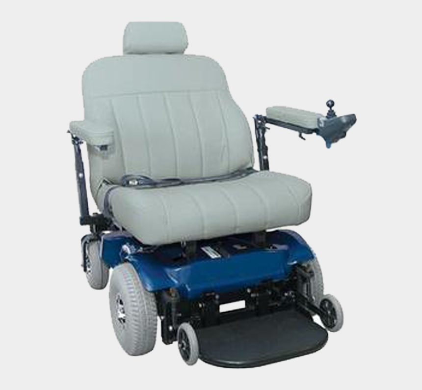 price is right wheel clipart, Cartoons - Pacesaver Boss 6 Series - Electric Wheelchair Wide Seat