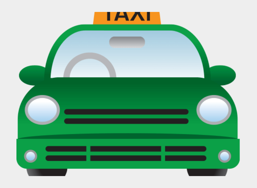 price is right wheel clipart, Cartoons - Choicequote Steps In Again To Help Taxi Drivers Searching