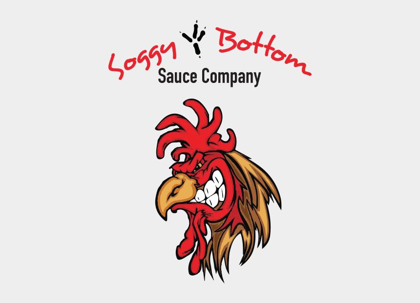 bbq sauce clipart, Cartoons - Grilling Clipart Bbq Sauce - Chicken Ranch