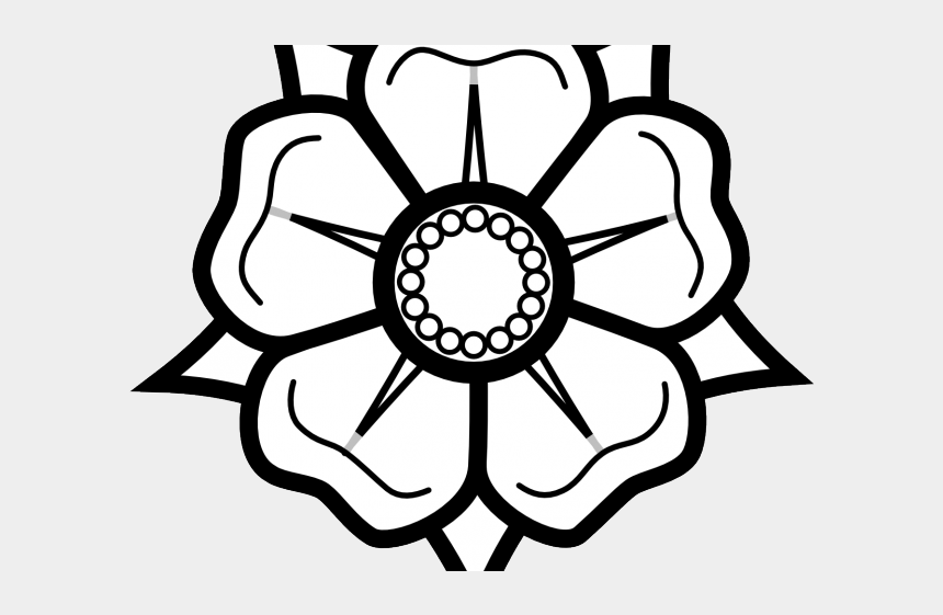 Black And White Pictures Of Flowers To Draw Easy Cute
