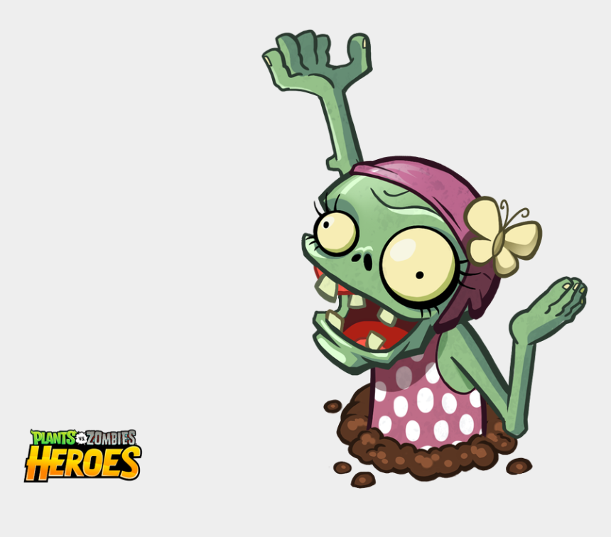 zombie brains clipart, Cartoons - Zombiesverified Account - Plants Vs Zombies Heroes Event Cards