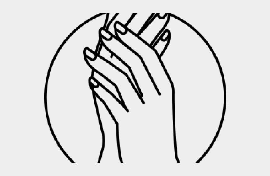 nail clipart hand nail iconos de manicura cliparts cartoons jing fm nail clipart hand nail iconos de
