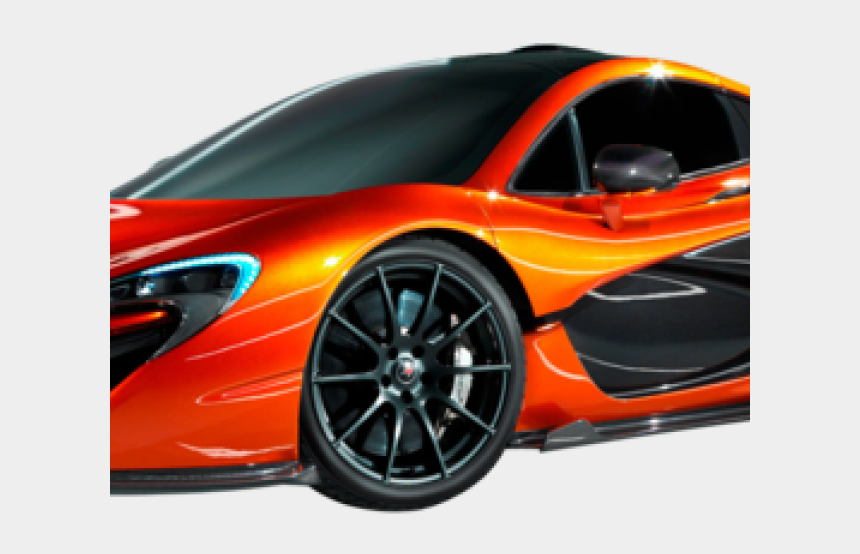 rc car clipart, Cartoons - Lamborghini Clipart Mclaren - Mclaren P1