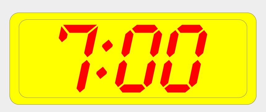 colorful clock clipart, Cartoons - Blue Clock Svg Clip Arts 522 X 593 Px - Clock Icon Clipart Png