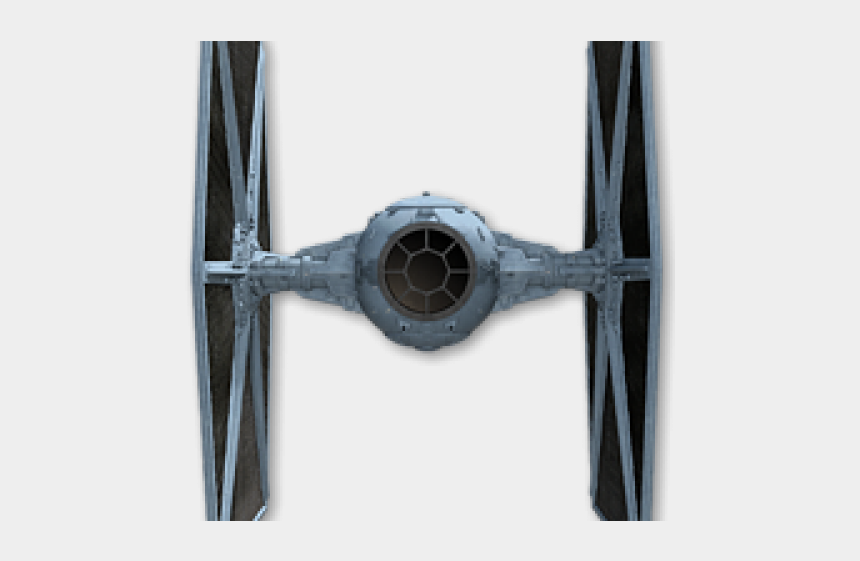 star wars ships clipart, Cartoons - Star Wars Clipart Tie Fighter - Star Wars Tie Fighter .png