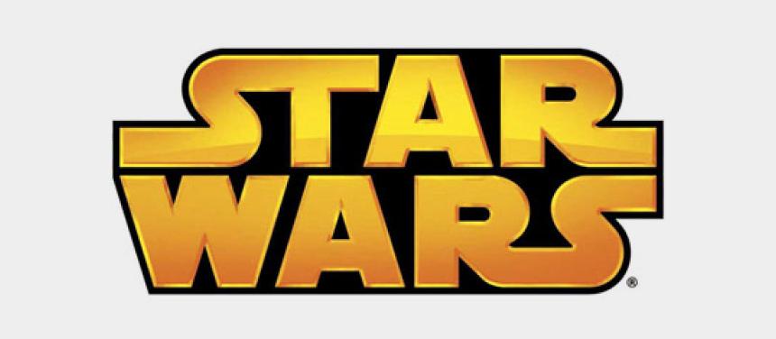 star wars ships clipart, Cartoons - High Resolution Star Wars Logo