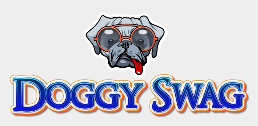 dog bone in bowl clipart, Cartoons - Tiger Dining Bowl With Detachable Cuddly Bone Toy Doggy - Alapaha Blue Blood Bulldog