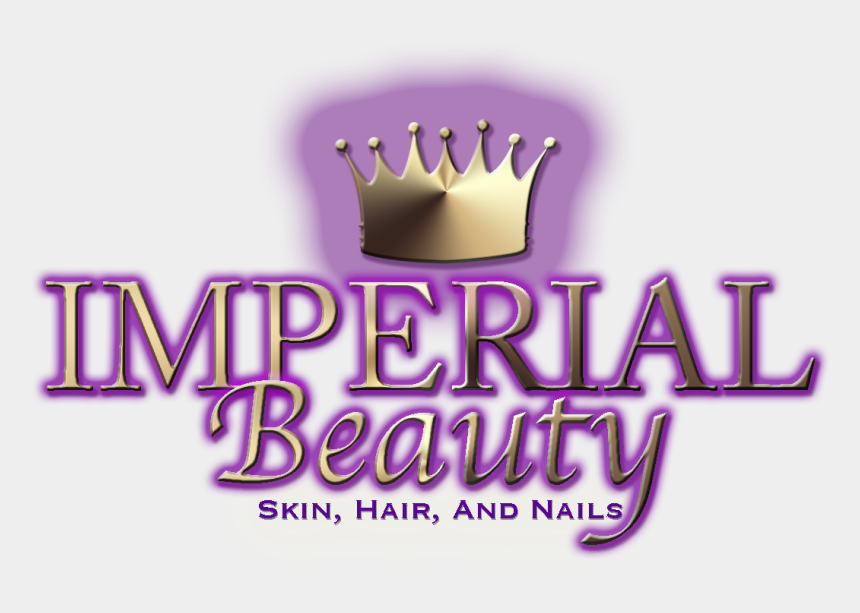 broken crown clipart, Cartoons - Imperialbeauty2 - Crown - Moleskine
