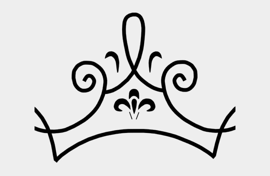 broken crown clipart, Cartoons - Drawn Crown Clip Art - Queen Crown Drawing Png