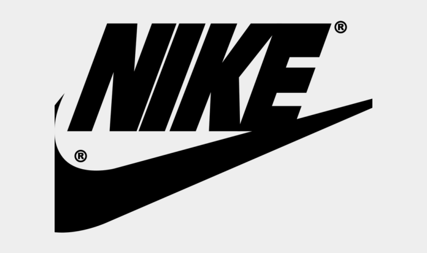 nike football clipart, Cartoons - Nike Logo Clipart Nike Shoe - Nike Logo