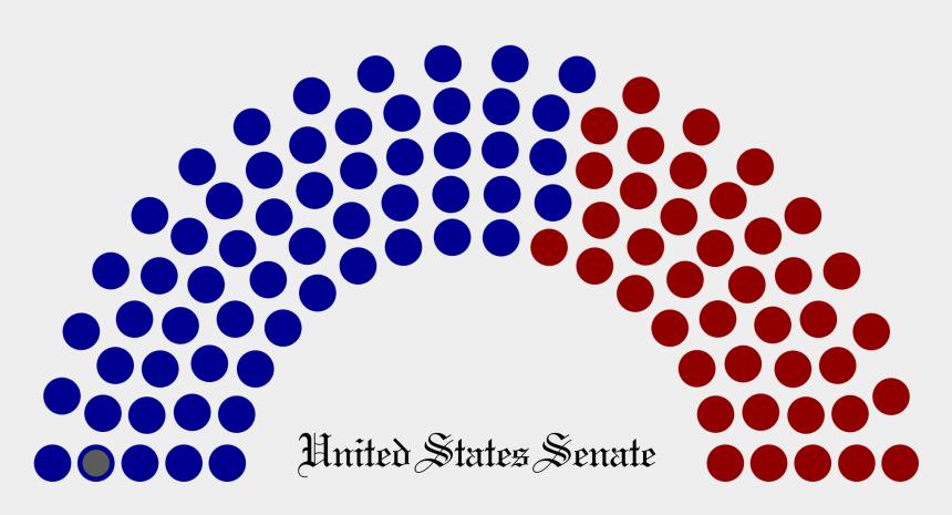roman senate clipart, Cartoons - 111th United States Senate Structure - 2018 Midterm Election Results House Of Representatives