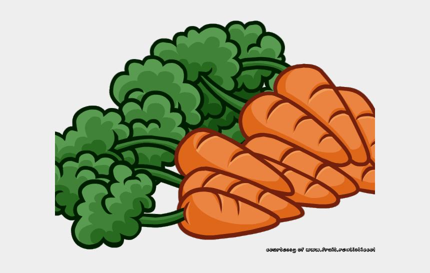 carrot garden clipart, Cartoons - Vegetable Clipart Carrot - Bunch Of Carrots Clipart