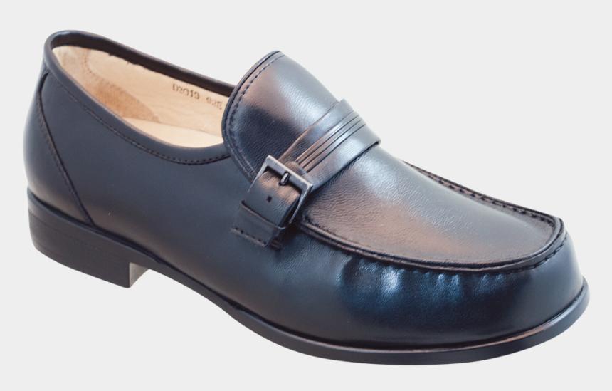 pilgrim shoes clipart, Cartoons - Diabetic Dress Shoes For Men Sty D2019 I Pilgrim - Slip-on Shoe