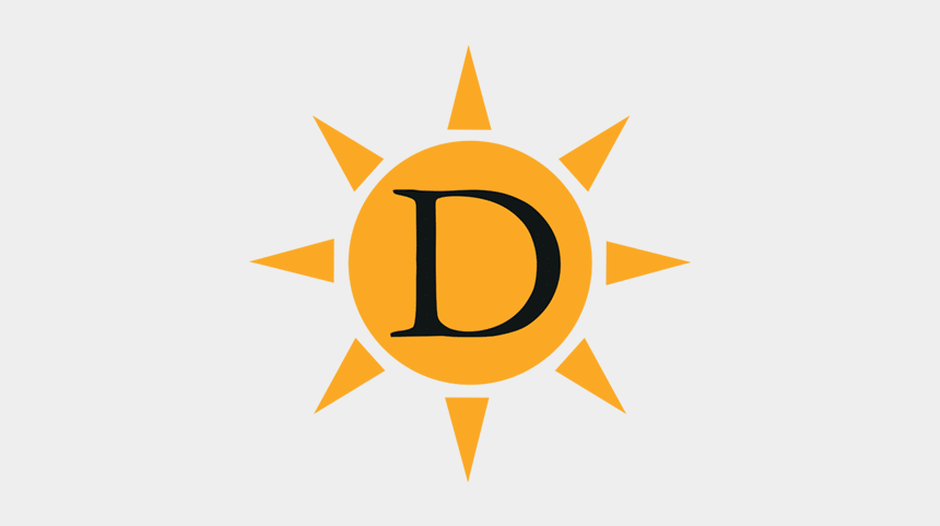 d&d clipart, Cartoons - The Smart Sunscreen