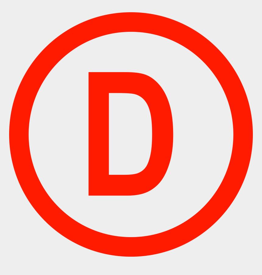d&d clipart, Cartoons - Logo Ligne D Narbonne Png - Googleplus Icon