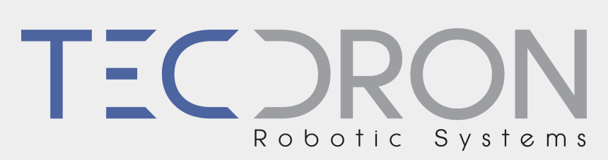 robot control panel clipart, Cartoons - Roboteq Solution Partner - Tecdron