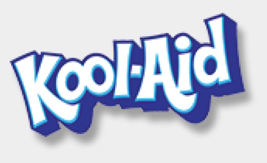 kool aid clipart, Cartoons - Koolaid - Kool Aid