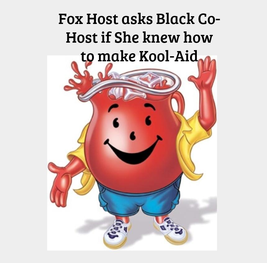 kool aid clipart, Cartoons - Picture - Kool Aid Man Dank