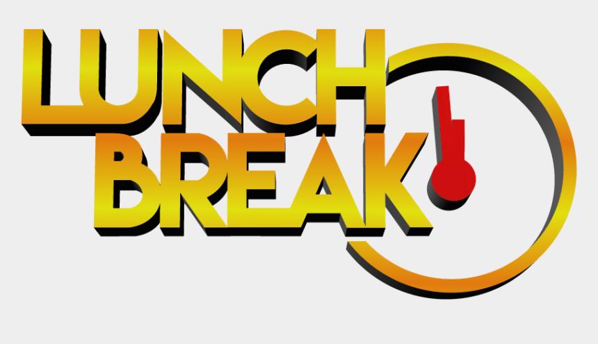 lunch break clipart, Cartoons - Php] Lunchbreak - Radio - Pastebin - Com - Lunch Break Png