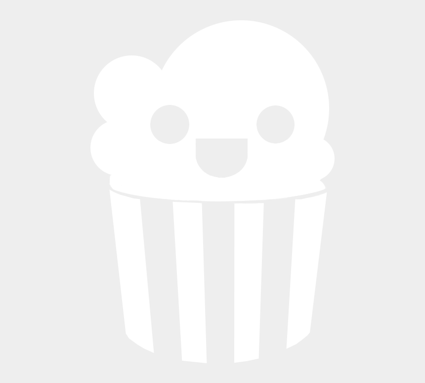popcorn time icon png popcorn time white icon cliparts cartoons jing fm popcorn time icon png popcorn time