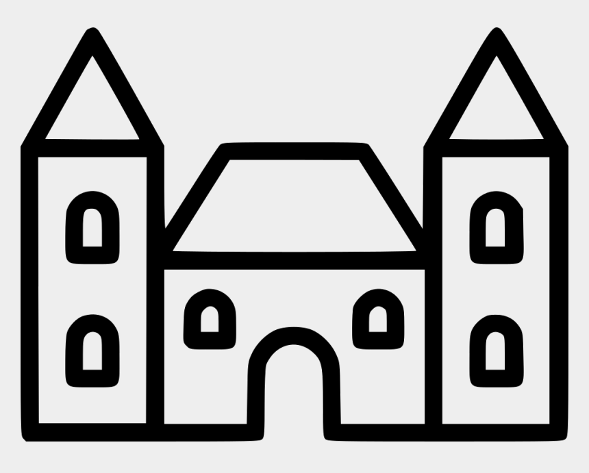 free clipart building construction, Cartoons - Building Construction Buildings Comments