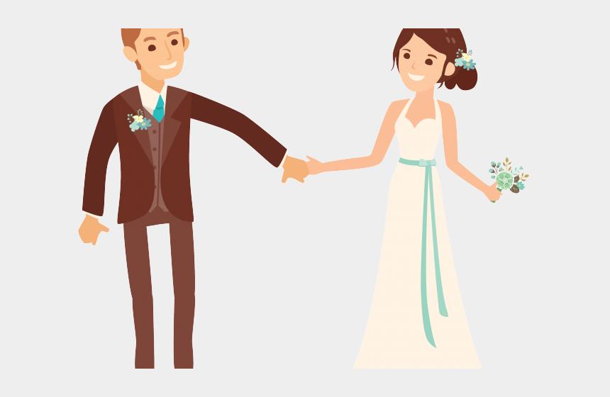 Bride Clipart Transparent Background Wedding Couple