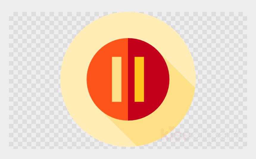 thinking emoji clipart, Cartoons - Thinking Emoji Png Clipart Emoji - Circle Snap Icon Png