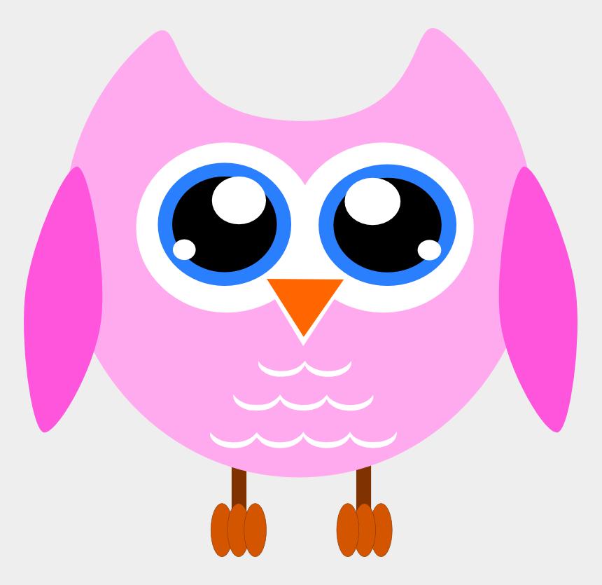 owls clipart purple, Cartoons - Stormdesignz Owl 5 Stormdesignz Owl 6 Stormdesignz - Owl Clipart No Background