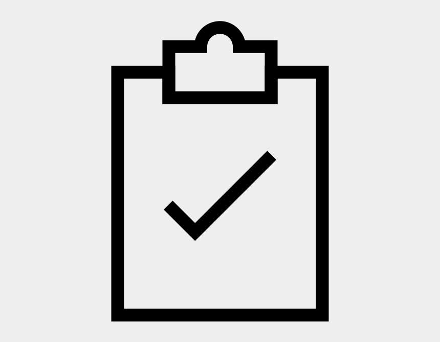 clipboard checklist clipart, Cartoons - Clipboard Rubber Stamp - Audio File Icon