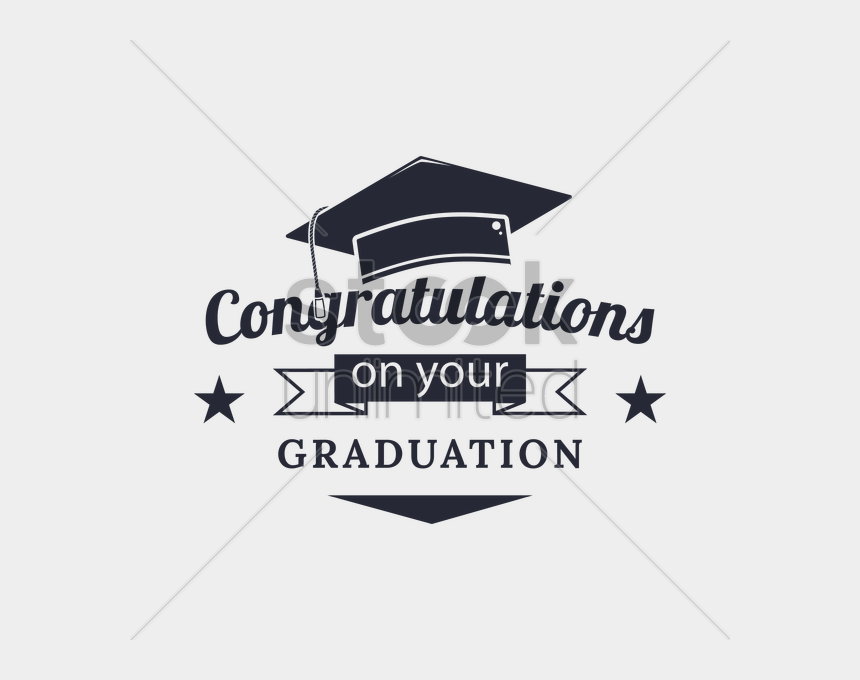 graduation congratulations clipart, Cartoons - Graduation Png - Congratulations Graduate
