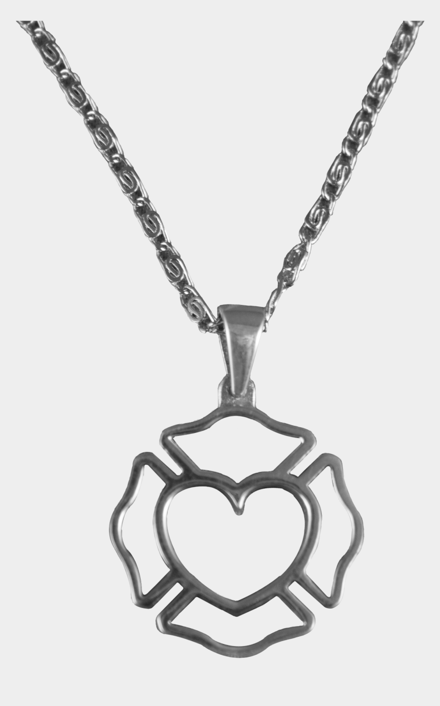 cross clipart black and white outline, Cartoons - Cross Outline - Outline Picture Of Necklace