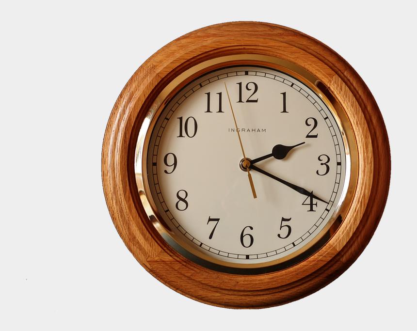 midnight clock clipart, Cartoons - Clock Faces - Wall Clock Images Png