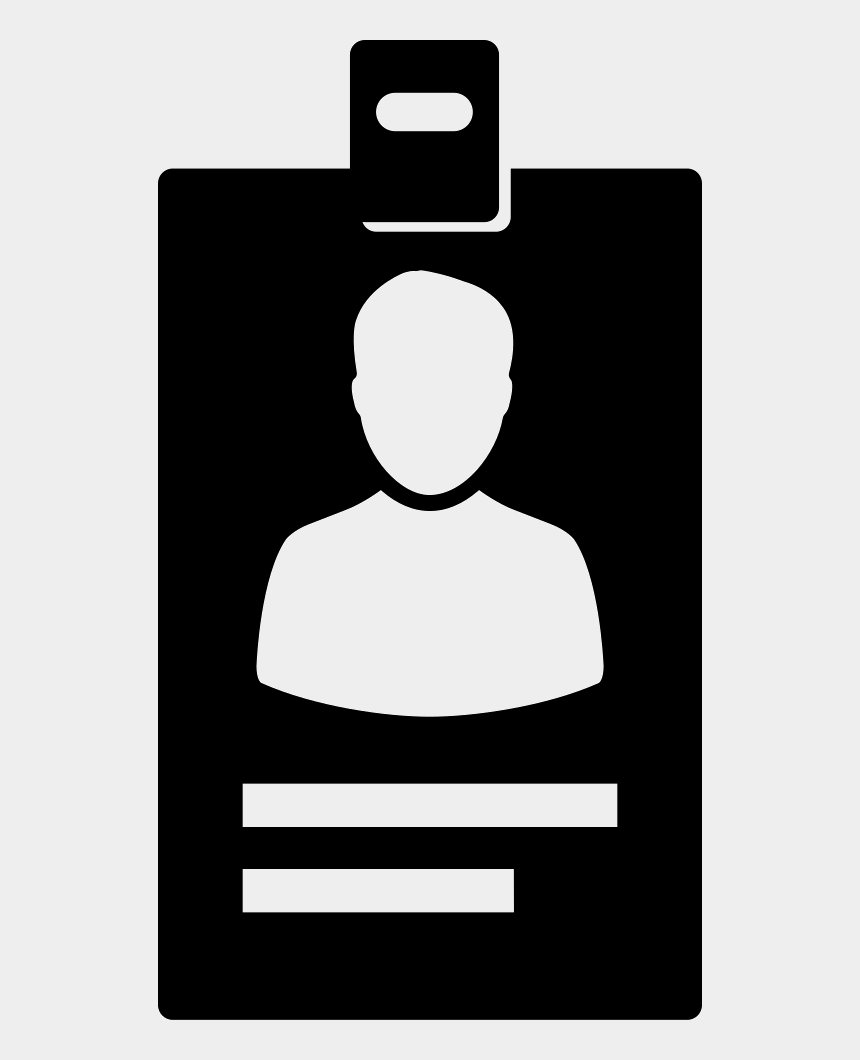 id card comments id card icon white png cliparts cartoons jing fm id card icon white png cliparts