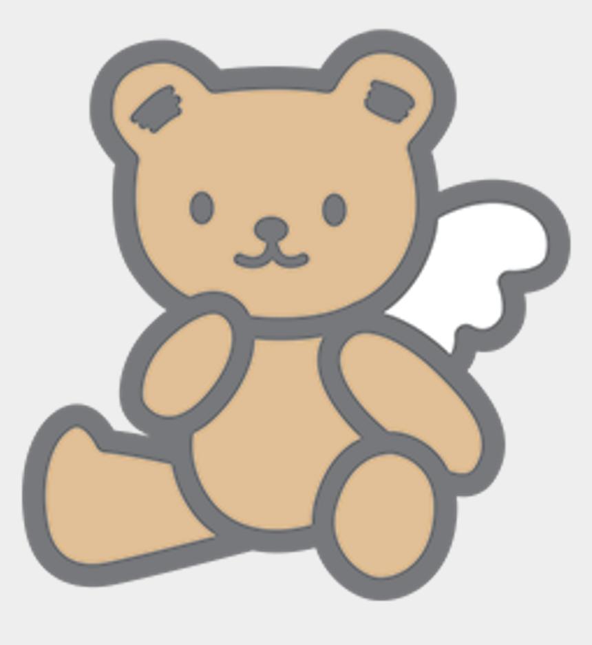 baby teddy bear clipart, Cartoons - Baby Bear Clip Art - Hello Kitty
