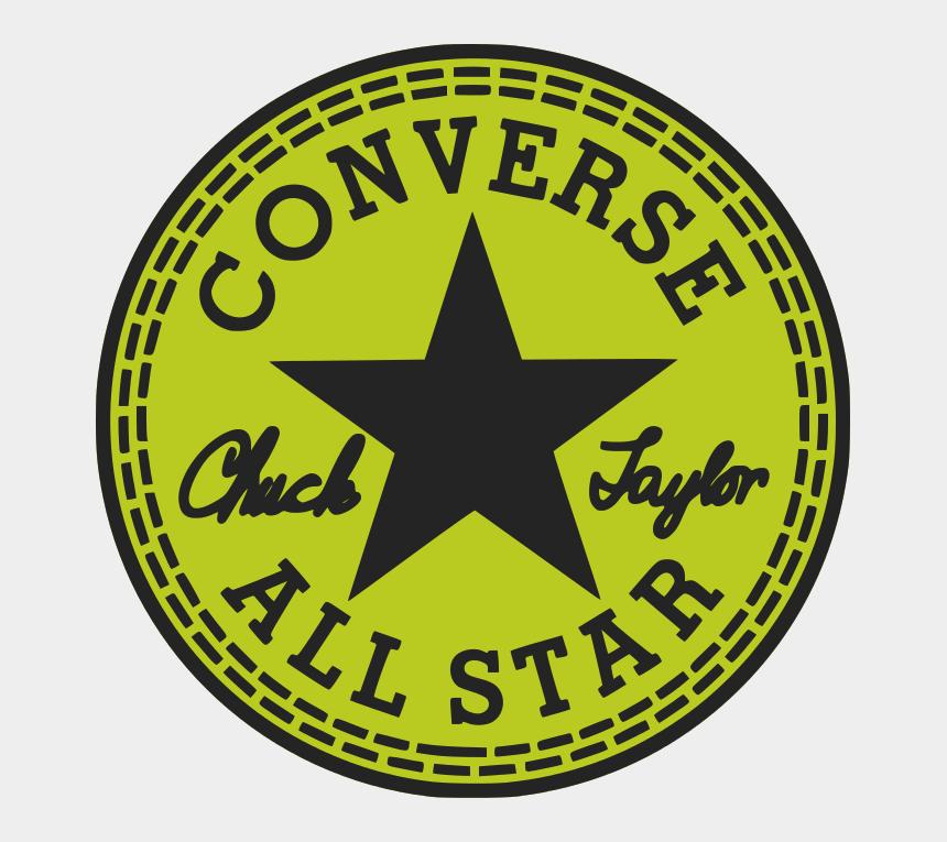 chuck taylor clipart, Cartoons - #170 Converse Chuck Taylor All Star, Converse All Star, - Converse All Star