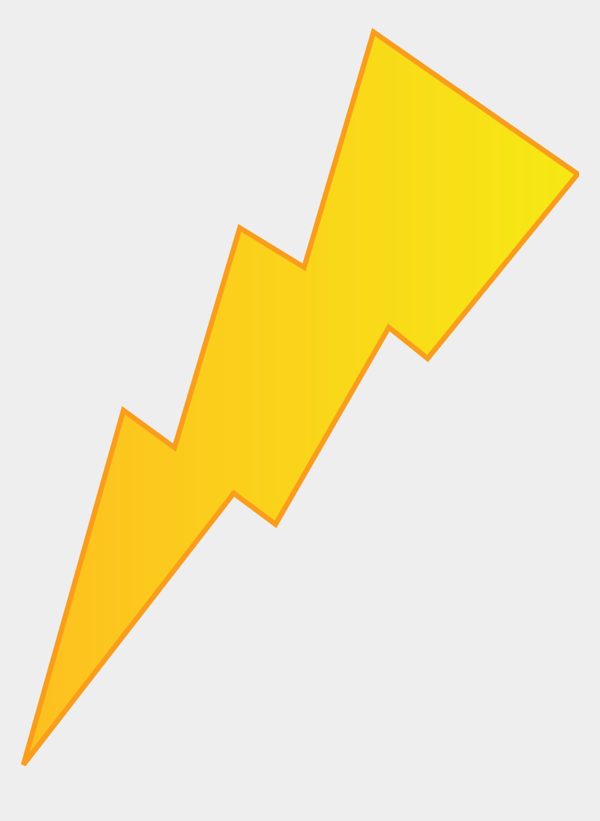 zeus lightning bolt clipart, Cartoons - Svg Wikipedia Filelightningsvg - Lightning Svg