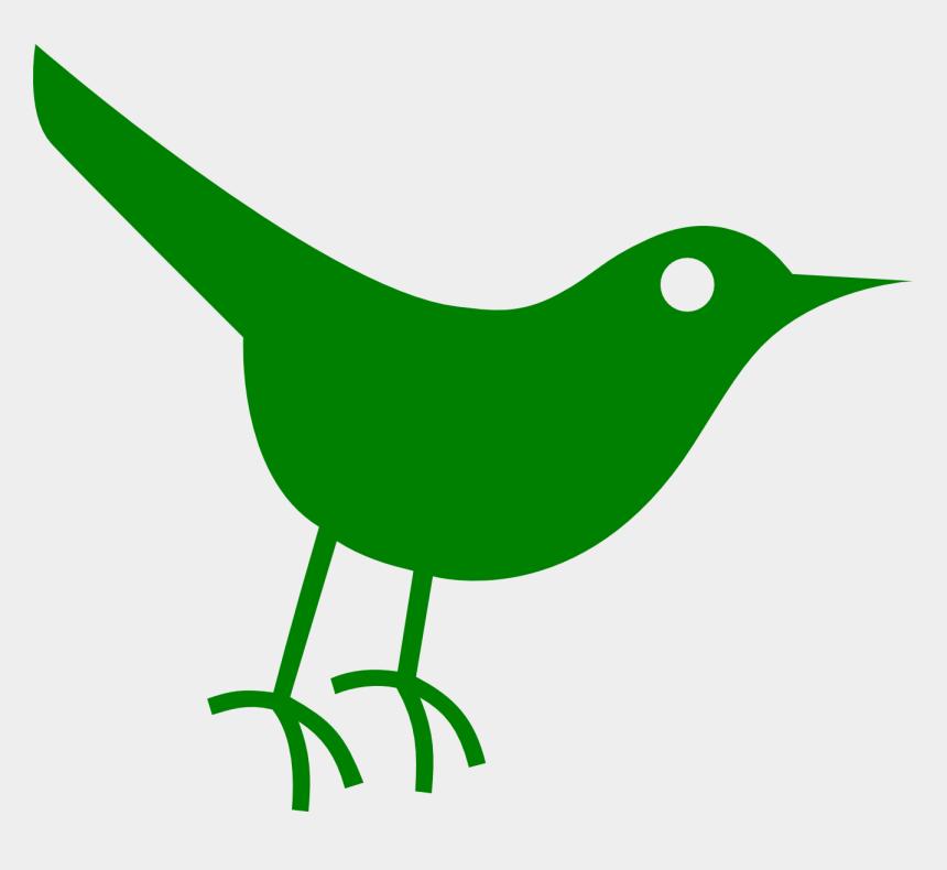 christmas peace on earth clipart, Cartoons - 49 Christmas Xmas Peace On Earth Coloring Book Colouring - Twitter Bird Icon