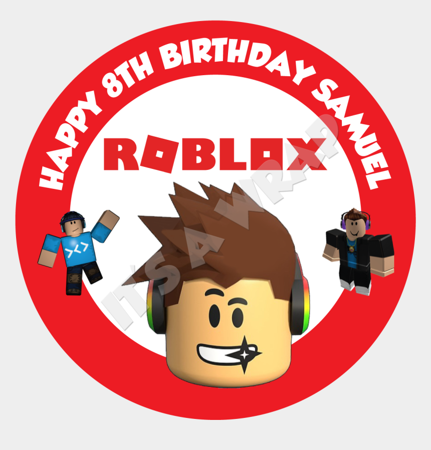 Roblox Party Box Stickers Roblox Stickers Cliparts Cartoons